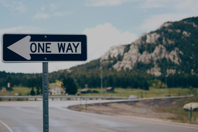 evangelical-crossroads