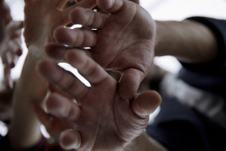 culture-hands